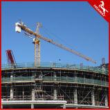 6t Max Load Topkit Tower Crane (TC5613)