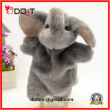 Puppet Animal Puppet Toy Hand Puppet Elephant Puppet Puppet Doll