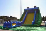 Durable Gaint Inflatable Slide for Children