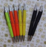 Colorful Advertising Gift Plastic Pen