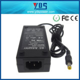 12V 5A C13 Plug Power Adapter for LED CCTV