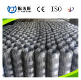 China Galvanized Sheep Wire Mesh/Field Fence/Sheep Fencing