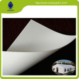 240t Polyester Pongee with PVC Coated Fabric for Tent Fabric
