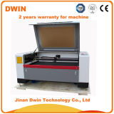 Leather Fabric Textile CO2 Laser Cutting Machine Price