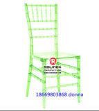 Wholesale Resin Chivari Chair Hotel Chair