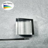 Right Angle Cemented Prism, Optical Prism