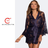 Xh Garments Sexy Night Dress for Honeymoon