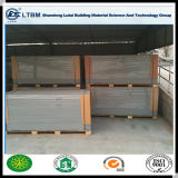 Fireproof Standard Type Calcium Silicate Board