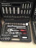 108 PCS Socket Tools Set