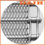 Mesh Suppliers All Kinds Stainless Wire Mesh Conveyor