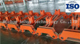 Autoamtic Industrial Powder Coating Product Line
