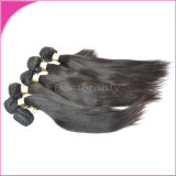 Human Hair Extension Brazilian Remy Hair Weave