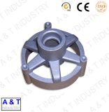 Customized High Pressure Aluminium Die Casting for Machinery