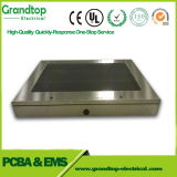 OEM Custom Electric Cabinet IP66 Metal Electrical Switch Box