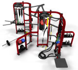 Lifefitness Group Training Fitness Equipment Synrgy360 (S-2004)