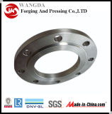 Forged Steel Flange (DN 80)