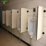 Jialifu Factory Direct Sale Durable Urinal Patition