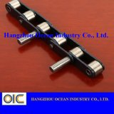 Heavy Duty Stainless Steel Roller Chain