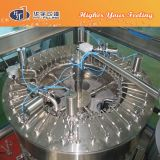 Pure Wate Filling and Packaging Plant