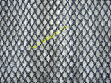UV Protection Fishing Net (FN150)