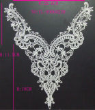 New Design Collar Lace for Garment