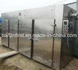 High Efficiency Freeze Dryer Price/Fruit Drying Machine