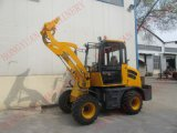 Zl10f Mini Loader with Ce and TUV SGS