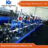 Silhouette Ceiling T Bar Roll Forming Machine