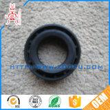 Equipment Custom Rubber Cone Seal