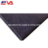 Open Cell or Closed Cell Cross-Linked Polyethylene Foam Sheet Roll