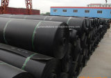 Good Quality 1.0mm HDPE Smooth Geomembrane Liner