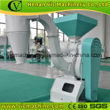 Factory directly VIC-280 corn peeling and polishing machine with 500-600kg/h