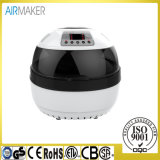 10 Litres Digital Electric Oil Free Air Fryer Without Oil GS/Ce/ETL