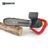 220V 860W Electric Chain Saw Wood Saw Chainsaw 11000r/Min Woodworking Power Tool Sale Online Store at Wholesale Price