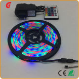 Flexible Christmas Light/LED Strip Light SMD 2835