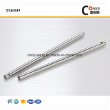 ISO Factory CNC Machining Precision Motor Extension Shaft
