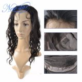 Wholesale Indian Natural Wave 130% Density Full Lace Wig Human Hair