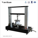 LCD Glass Bending Strength Tester for iPhone (YL-D09)