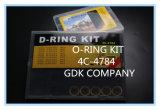 D-Ring for Cat 4c-4784 O Ring Kit