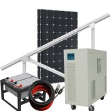 Whole Sale Cheap Solar Light System Generator Portable Outdoor