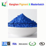 Multipurpose Pigment Blue 29 (Ultramarine Blue) 09 with High Quality