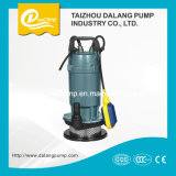 Hot Sale Electric Submersible Pump for Iran Mraket