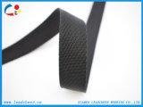 High Tenacity 100% PP/Polypropylene Webbing Belt for Outdoor Equipment