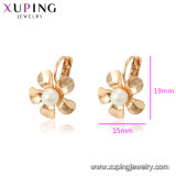 Xuping Fashion Earring (96000)