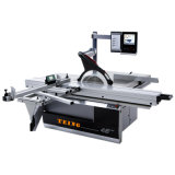 Woodworking Machinery Sliding Table Saw Panel Saw Cutting Saw