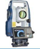 New Sokkia Total Station Fx101 Total Station