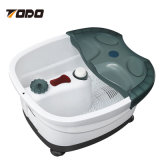 Healthcare Multifunctional Equipment Foot Bath SPA Massage
