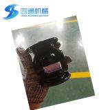 SWC -I75c-90 U-Joint Cardan Shaft