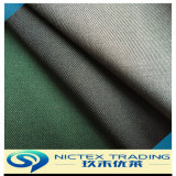 Wool Twill Apparel Fabric, Wool Gabardine Fabric for Clothing