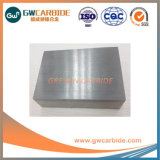 Grewin Solid Tungsten Carbide Plates
